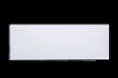 Металлокерамический обогреватель UDEN-500D, фото 2
