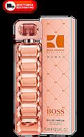 Женская парфюмированная вода HUGO BOSS BOSS ORANGE EDP 75ML