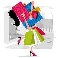 Горячее предложение для мелкооптовых покупателей — визажисты, мастера, торговые точки и др.