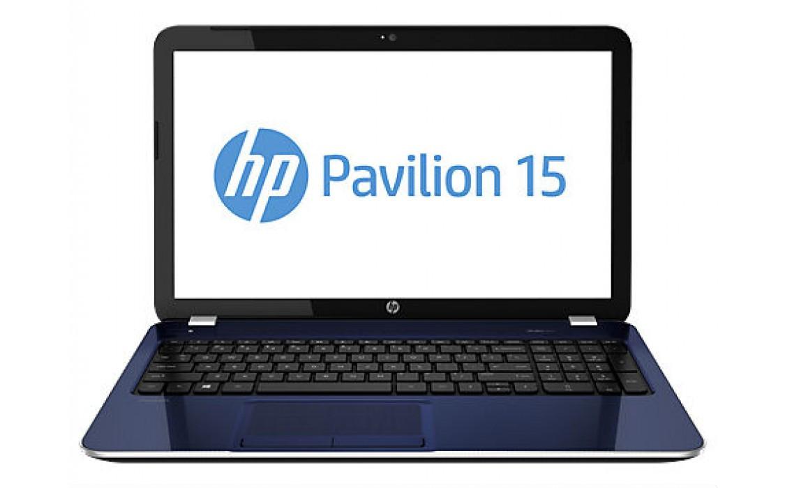 Ноутбук HP 15-e087sr