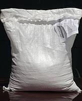 Белизна проф элит эконом средство для стирки, 5 кг