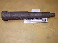 Ось тормозной колодки К-700, кат. № 700.23.00.016