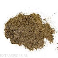 Перец черный крупный помол Украина