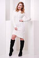 """Платье короткое """"LILU"""" VPK0016, фото 1"""