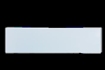 Керамическая электронагревательная панель UDEN-S UDEN-300, фото 2