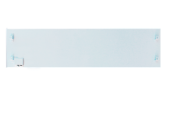 Металлокерамический обогреватель UDEN-300, фото 2