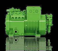 Bitzer  2HES-2Y