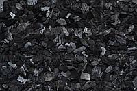 Активированный уголь марки БАУ-А, фото 1