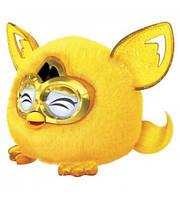 Ферби Бум Ферблинг Золотой Furby Boom Furbling