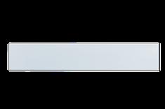 Керамическая электронагревательная панель UDEN-S UDEN-250, фото 2