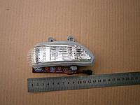 Указатель поворотов правый (на зеркале) JAC J5