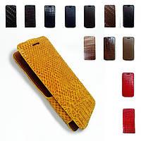 Чехол для Alcatel OneTouch Pixi 4 4034D (индивидуальные чехлы под любую модель телефона)