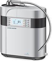 Система очистки воды — LivingWater New