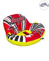 Водный надувной аттракцион Anura 2P