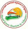 ГО «Сумська спілка  розвитку сільського зеленого туризму»