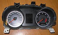 Панель приборов 1.8 16V Mitsubishi Lancer X, 2008, 769166220H