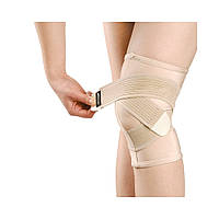 Наколенник SPOKEY Basit Knee Support