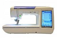Швейно-вышивальные машина Brother NV-1E