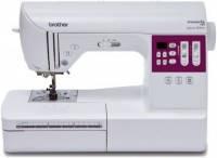 Швейная машина Brother NV 150
