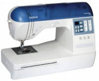 Швейная машина Brother NV 200