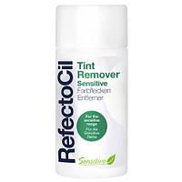 Средство для удаления краски с кожи Refectocil Sensitive
