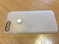 Защитная накладка Iphone 7Plus