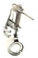 Лапка для вышивки металлическая (PE-4004)