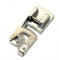 Лапка для подгибки срезов 4 мм.(SG-13304)