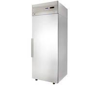 Холодильный шкаф Polair 1