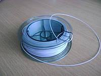 Трос пломбировочный 0,5мм