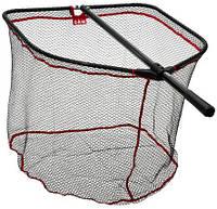 Подсака раскладная DAM Big Fish Net 1.60м  складывающаяся голова