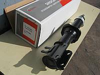 Амортизатор передний левый газовый Амулет QQ OE