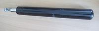Амортизатор подв. DAEWOO LANOS (с гайкой) передн.масл (RIDER)