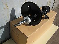 Амортизатор передний левый газовый Амулет Tiggo FT