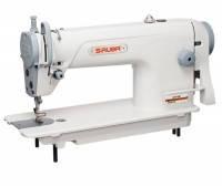 Промышленная швейная машина Siruba L918-M1