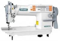 Промышленная швейная машина Siruba L918F-RM1-64-13