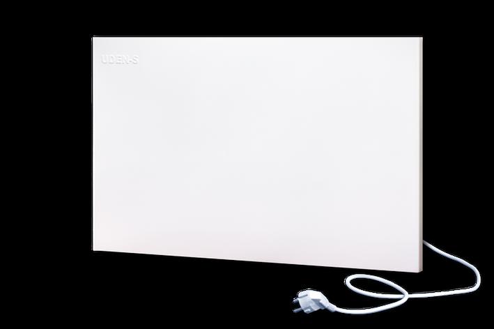 """Керамическая электронагревательная панель UDEN-S UDEN-500 """"универсал"""", фото 2"""
