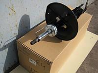 Амортизатор передний правый газовый Амулет Tiggo FT