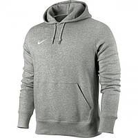 Толстовка Nike Ts Core Fleece Hoodie 454799-050 (Оригинал)