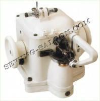 Промышленная скорняжная машина SHUNFA SF3-302A