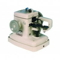 Скорняжная машина Typical GP5-IV