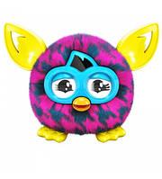 Ферблинг куриные лапки Furby Boom Furbling