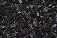 Активированный уголь марки БАУ-А