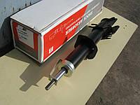 Амортизатор передний правый газовый Matiz OE