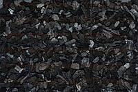Активированный уголь марки ДАК