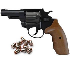 Зброя під патрон флобера