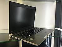 """Ультрабук Toshiba Portege Z30-A 13"""" i5-4310U 2,6Гц 8гб SSD-250ГБ камера Держит 9 часов"""