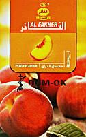 Al Fakher Peach (Аль Факер Персик)  50 грамм