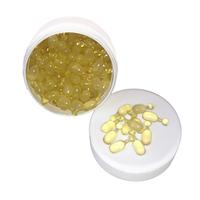 Капсулы с маслом аргании JANSSEN Argan Oil 150 капс