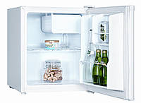 Холодильник минихолодильник Saturn ST-CF 2949